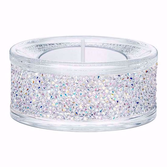 Swarovski. Shimmer Tea Light Holders - 5428722