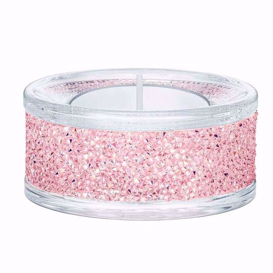 Swarovski. Shimmer Tea Light Holders - 5474276