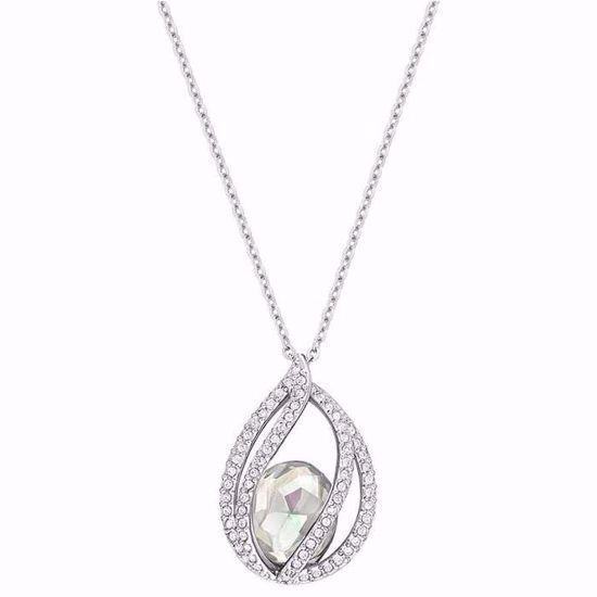 Swarovski smykke. Megan - 1071202