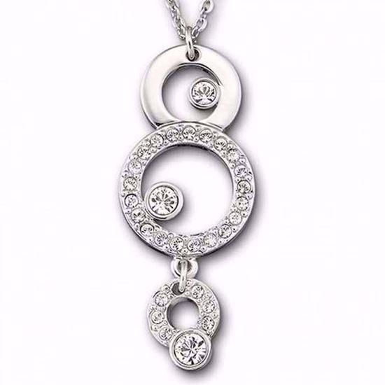 Swarovski smykke Maskerade - 1062609