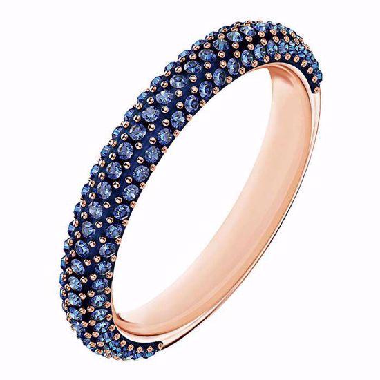 Swarovski Stone Ring - 5402445