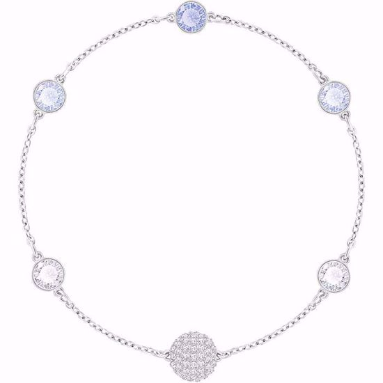 Swarovski Remix Collection Timeless armbånd - 5421431