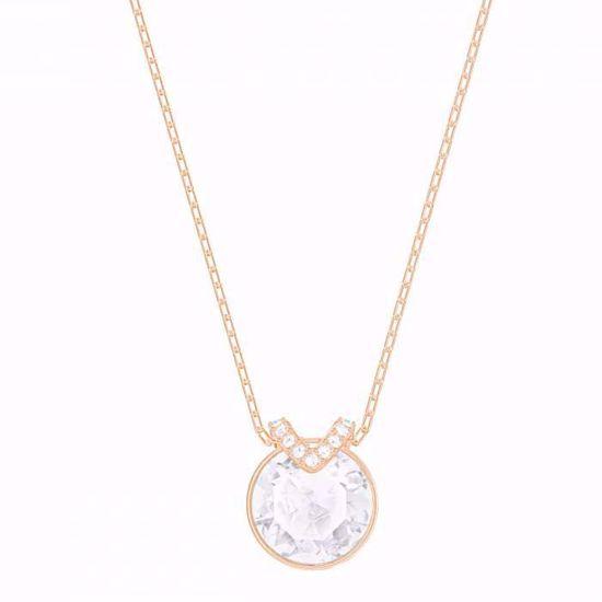 Swarovski smykke. Bella V - 5299316