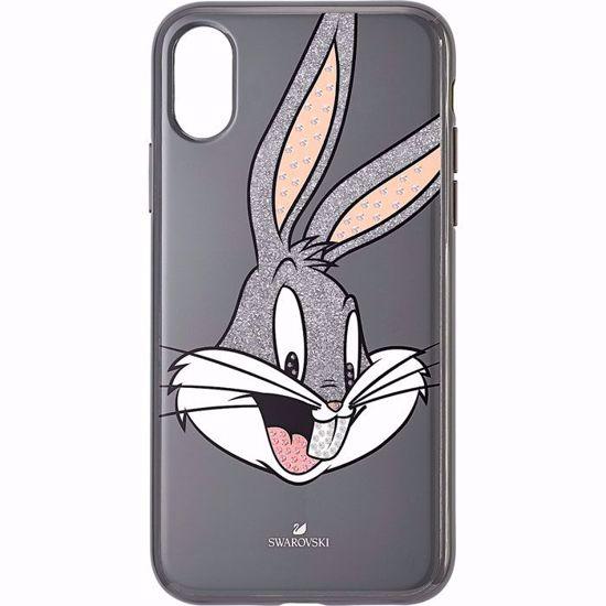 Swarovski mobildeksel Looney Tunes Bugs Bunny - 5507776