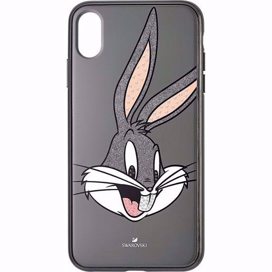 Swarovski mobildeksel Looney Tunes Bugs Bunny - 5506303
