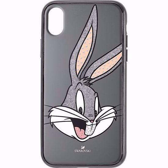 Swarovski mobildeksel Looney Tunes Bugs Bunny - 5499822