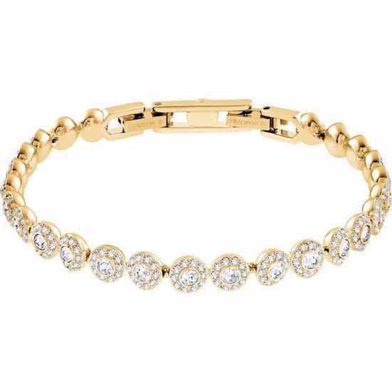 Swarovski armband Angelic - 5505469