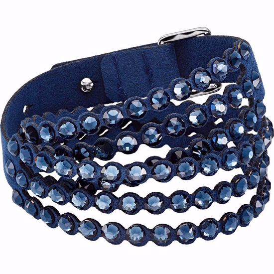 Swarovski armband Power - 5511697