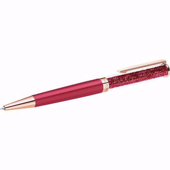Swarovski pen Crystalline Ballpoint - 5484978
