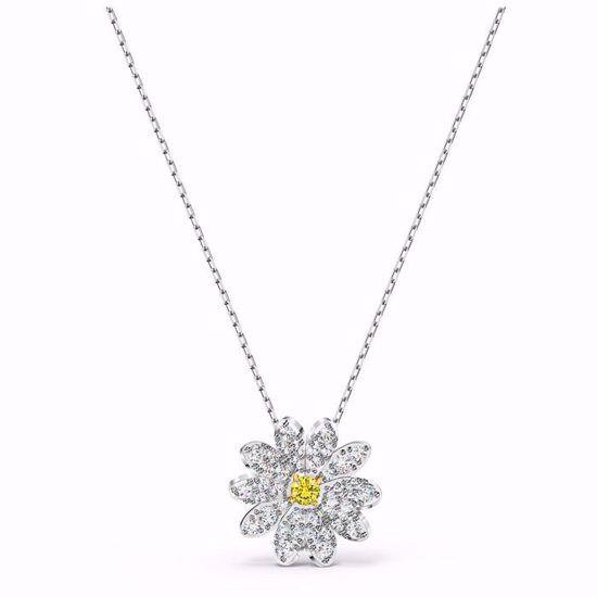 Swarovski smykke Eternal Flower - 5512662
