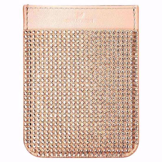 Swarovski Smartphone sticker deksel - 5504673