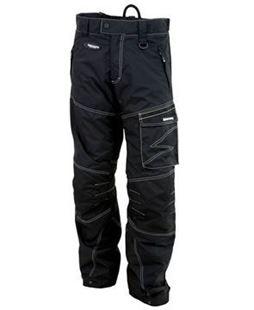 Bilde for kategori Snøscooter bukser