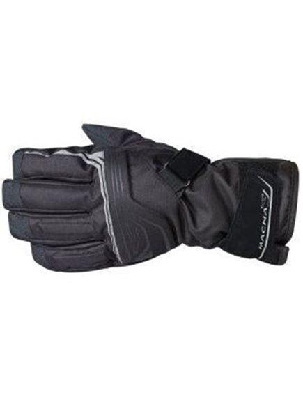 0a1a6b44 Find produktanmeldelse salg rain suit hel regndress jofama svart hv ...