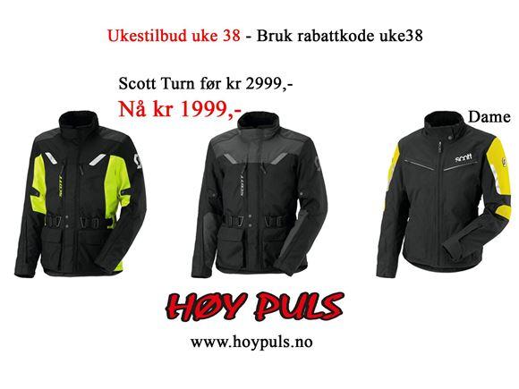 scott the jakke selling in every dame world tp mc Find turn shop aqY6Spaw