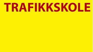Bilde for kategori Kurs ved Høy Puls Trafikkskole
