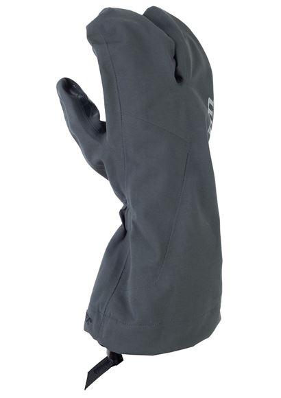 Bilde av Klim Forecast split finger hansker vanntett *