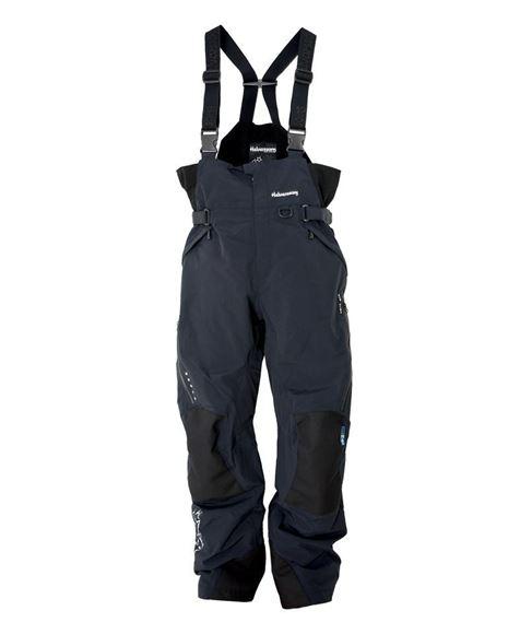 Bilde av SSalg Free Pants bukse snøscooter Halvarsson *