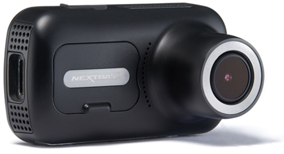 Bilde av Nextbase 322GW Dash Cam