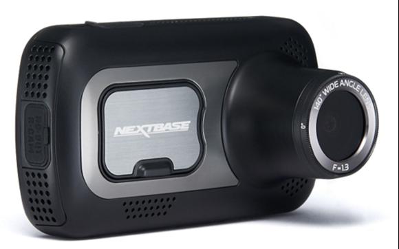 Bilde av Nextbase 522GW Dash Cam