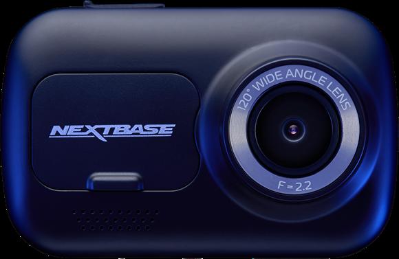 Bilde av Nextbase 122 Bruksanvisning , installasjon video og oppdatering