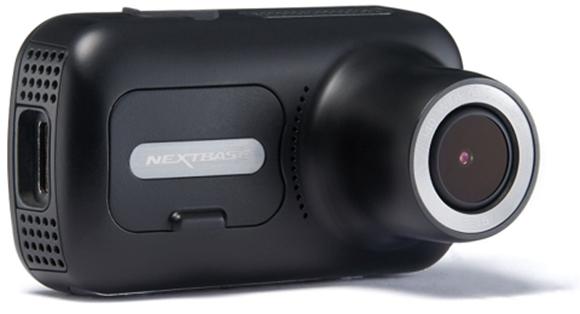 Bilde av Nextbase 322GW  Bruksanvisning ,installasjon,  video og oppdatering