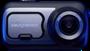 Bilde av Nextbase 422GW Bruksanvisning, installasjon, video og oppdateringer