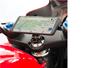 Bilde av SP-CONNECT for montering av mobil tlf styrekrone z