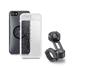 Bilde av SP-CONNECT Moto Bundle for  iPhone Komplett med feste for styre z