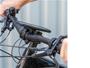 Bilde av SP-CONNECT Universal holder tråsykkel for montering av mobil tlf på styre z