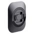 Bilde av SP-CONNECT Moto Bundle Universal Komplett med feste for styre z