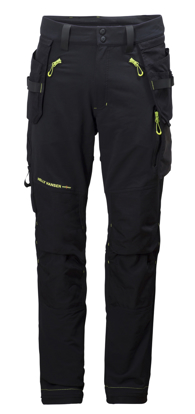HELLY HANSEN MAGNI WORK PANT