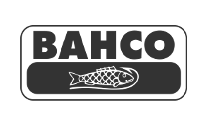 Bilde for produsentenBahco