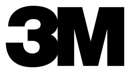 Bilde for produsenten3M