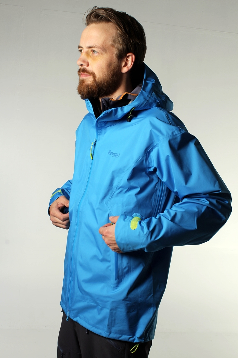 ceb598055 Find every shop in the world selling bergans myrkdalen jkt at ...