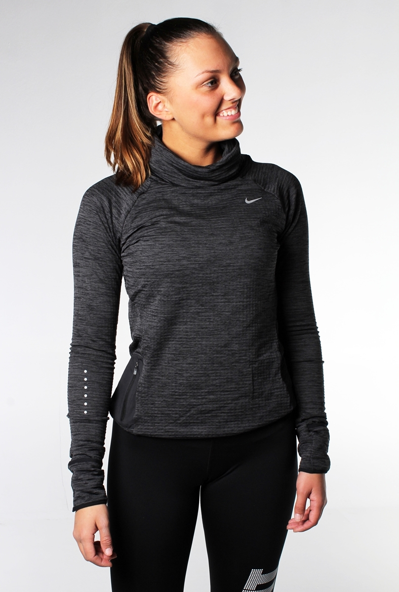 f796e0d1 Find nike w warm. Shop every store on the internet via PricePi.com