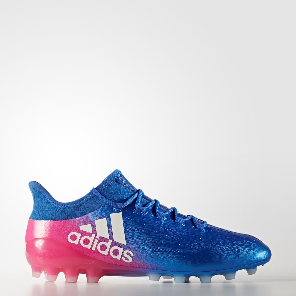 a015d780 ... sale retailer 528d1 88dbf Bilde av Adidas X 16.1 AG blueftw blueftwwht