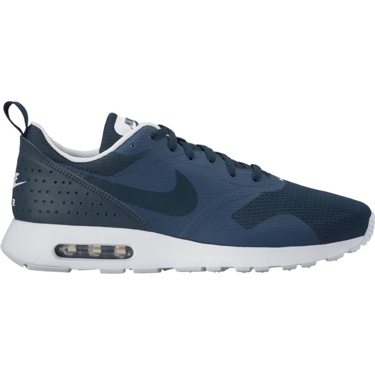 Nike M AIR MAX TAVAS armory navy- Nava Sport - Vi selger klær og sko ... 611c12a042df