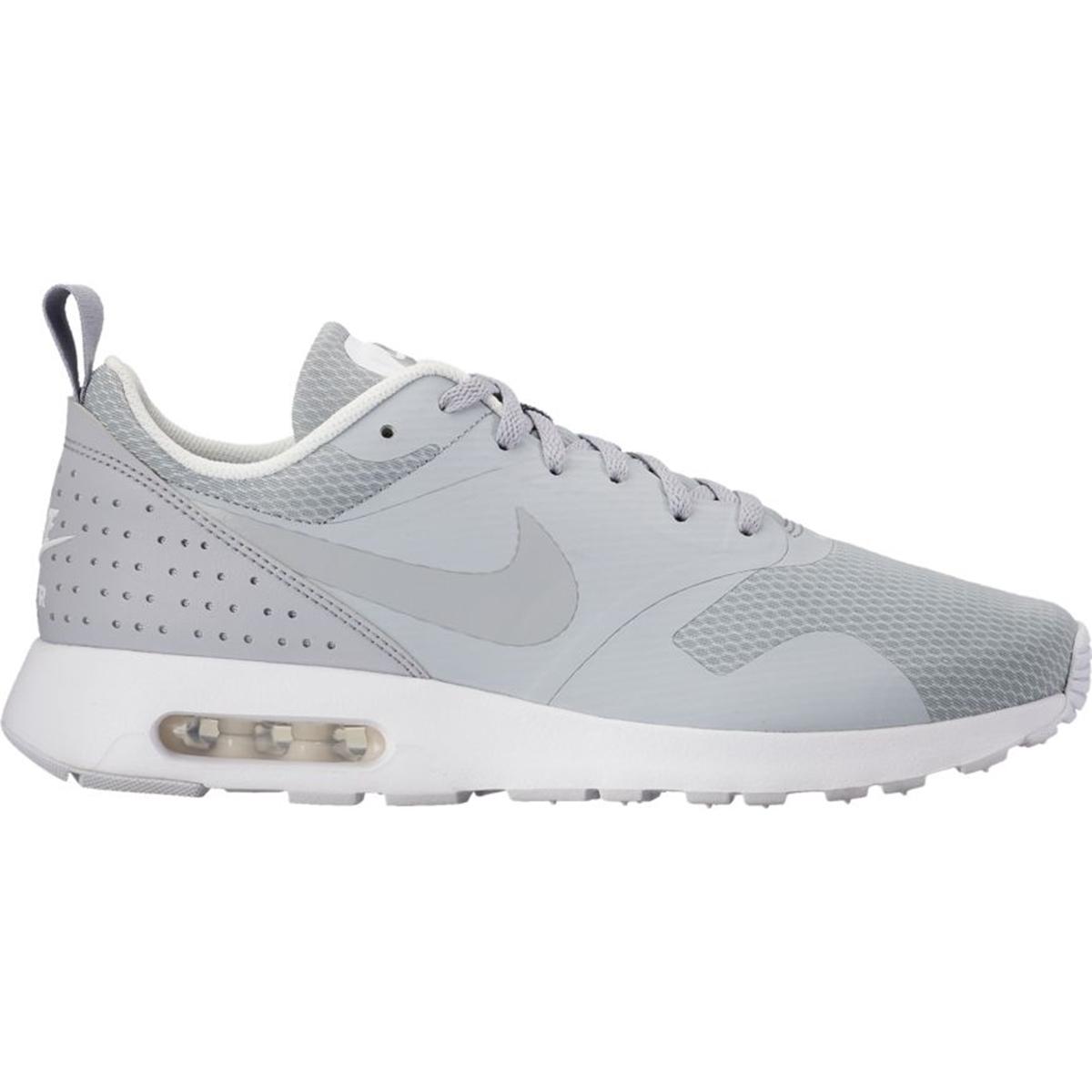 sports shoes 61ad3 87401 Bilde av Nike NIKE AIR MAX TAVAS wolf grey