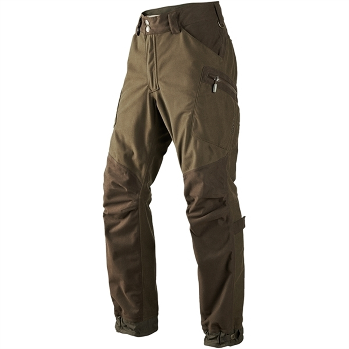 e221f79b Vector Bukse brun- Nava Sport - Vi selger klær og sko fra Adidas ...