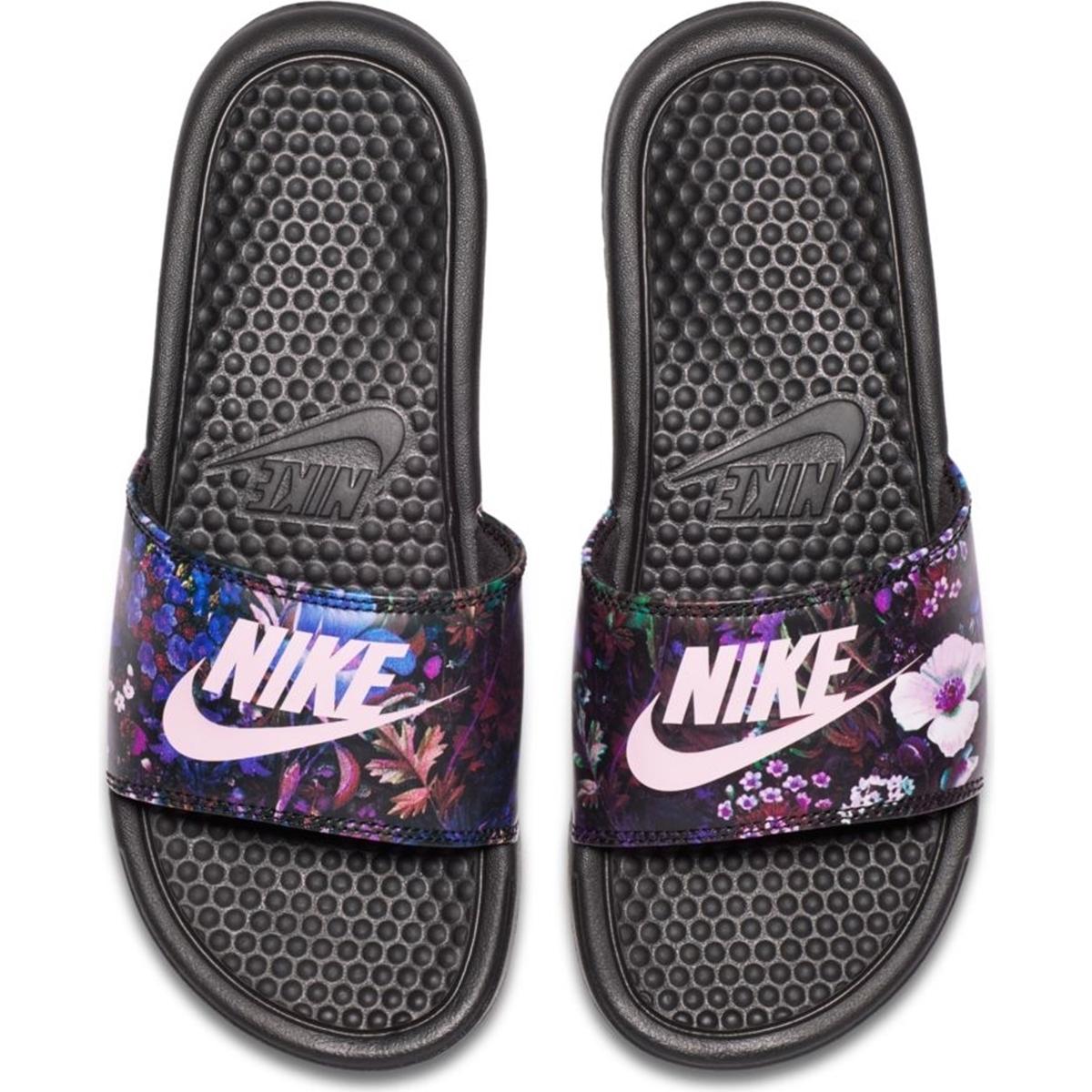 ba6be003de0 Nike Air Zoom Pegasus 35 Neutral Color Shoes Mens Nike Jordan 6 Size ...