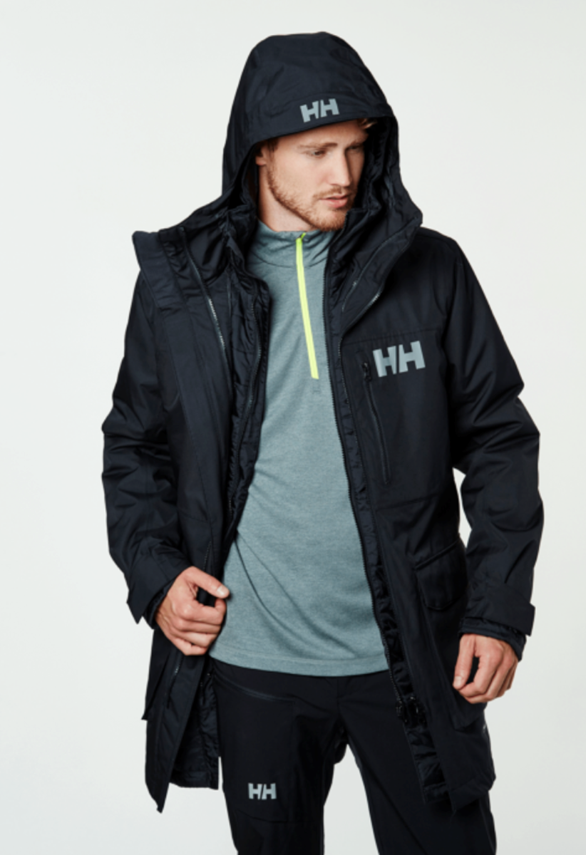 3edd7542 Find every shop in the world selling helly hansen sokk at PricePi.com