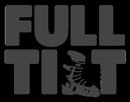 Bilde for produsentenFull Tilt