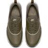 Bilde av Nike  WMNS NIKE AIR MAX THEA 599409-310