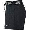 Bilde av Nike  W NK DRY SHORT ATTK TR5 890470-010