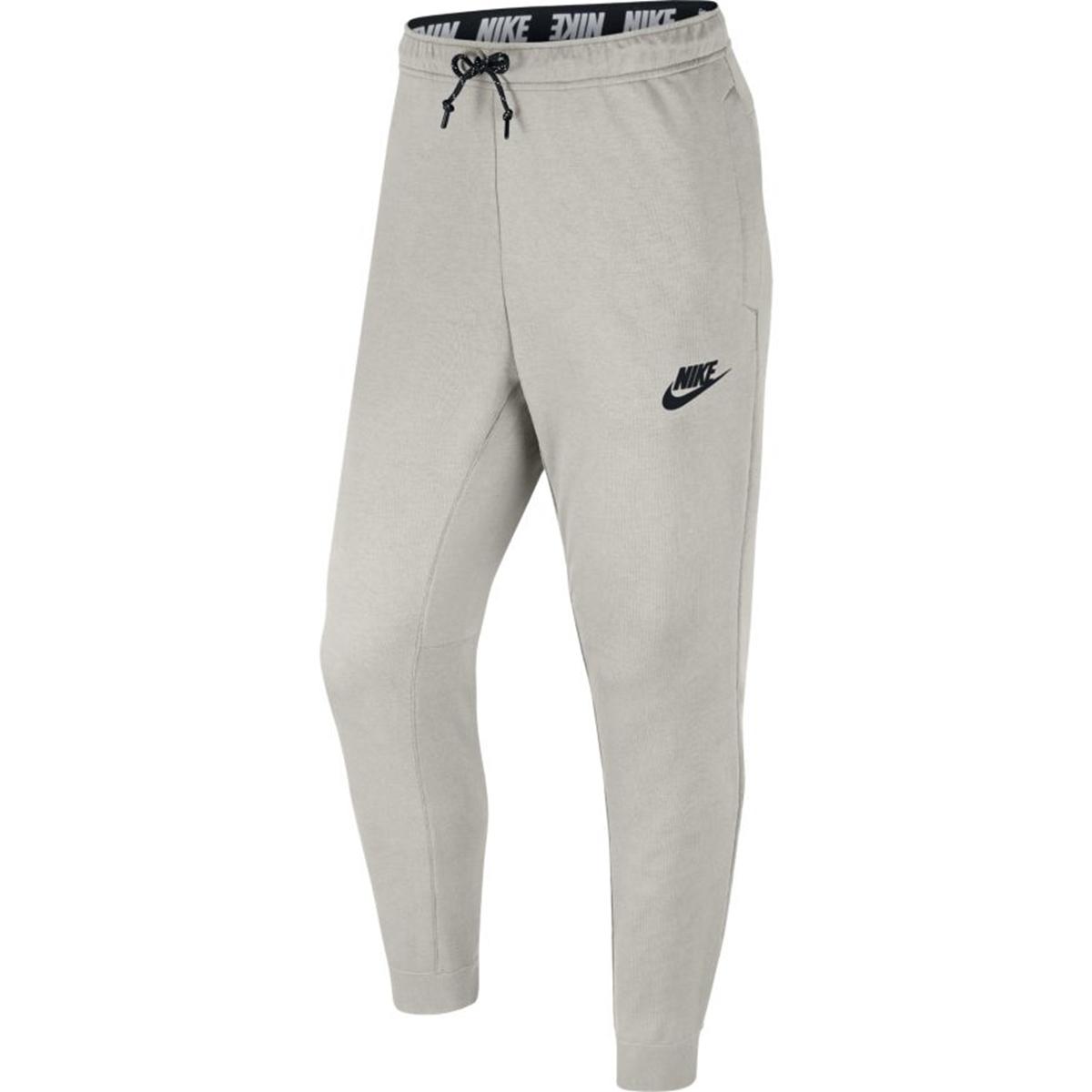 b29d6871 Nike M NSW AV15 JGGR FLC 861746-072- Nava Sport - Vi selger klær og ...