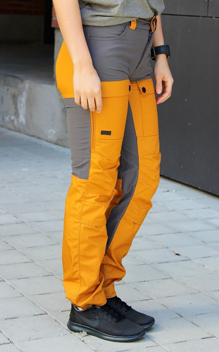d6008aa3 Enfys pnt woman gul- Nava Sport - Vi selger klær og sko fra Adidas ...