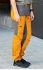 Bilde av Enfys pnt woman gul