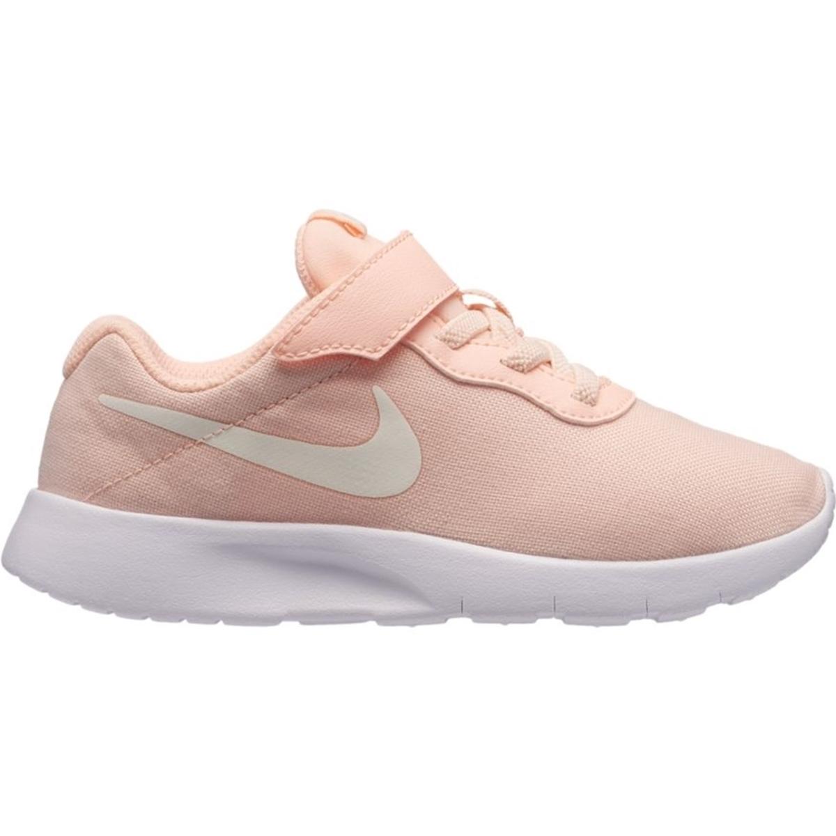 b26b736a131 Nike KIDS TANJUN SE (PSV) 859619-800- Nava Sport - Vi selger klær og ...