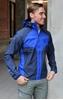 Bilde av Haglöfs  L.I.M Proof Multi Jacket Men cobalt blue/tarn blue