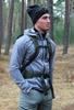 Bilde av Haglöfs  L.I.M Bield Jacket Men stone grey